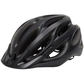 Bell Traverse Cykelhjelm sort